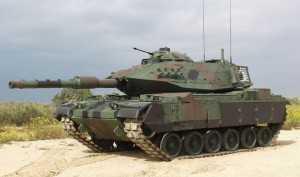 M-60T
