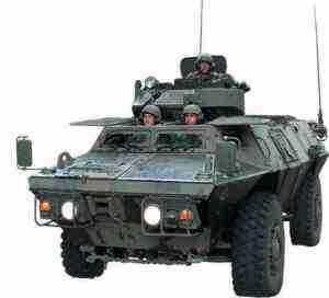 M1117_ASV