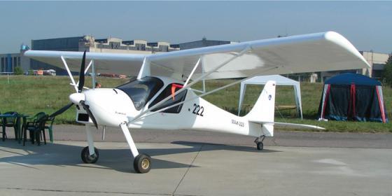 MAI-223