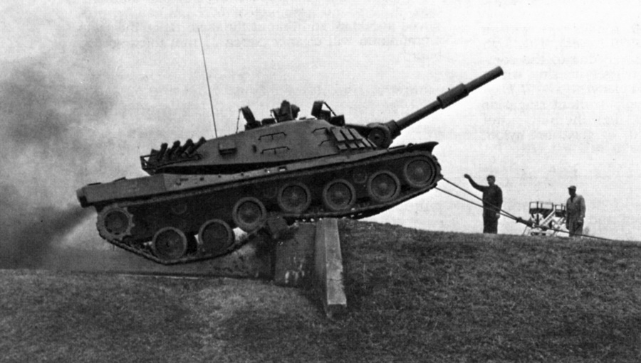 MBT-70_NII_Stali.jpg