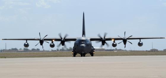 MC-130J_Commando_II