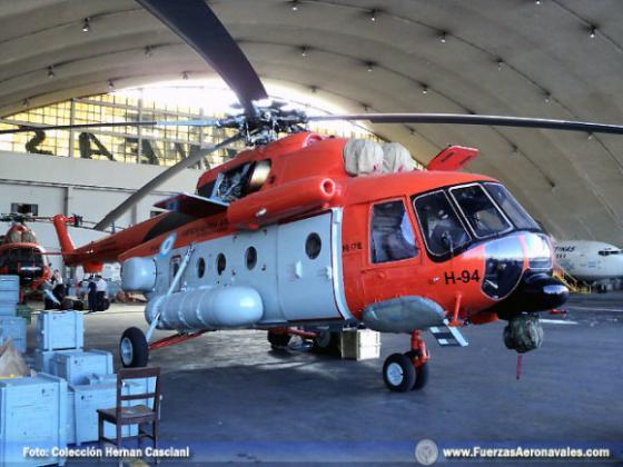 MI-171E_H-94