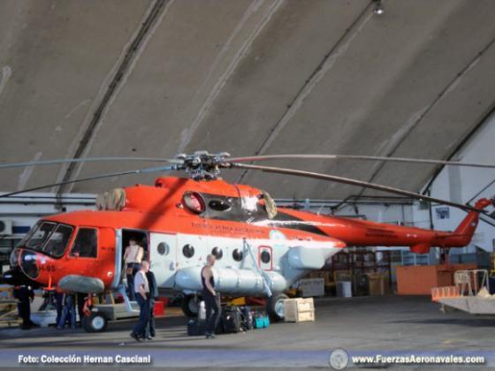 MI-171E_H-95