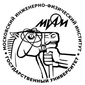 MIFI_logo
