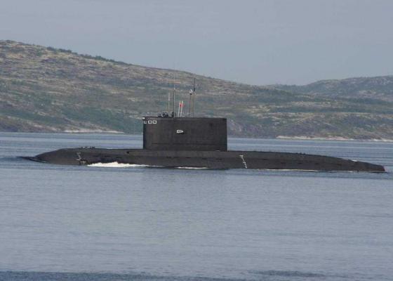 Magnitogorsk_submarine