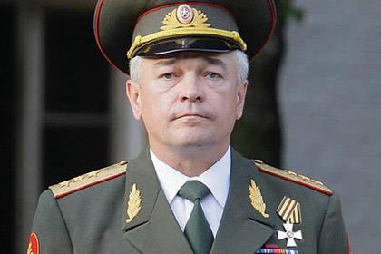 Makarov_Sergej