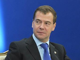 Medvedev_001