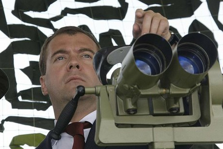 Medvedev_Dmitriy_001