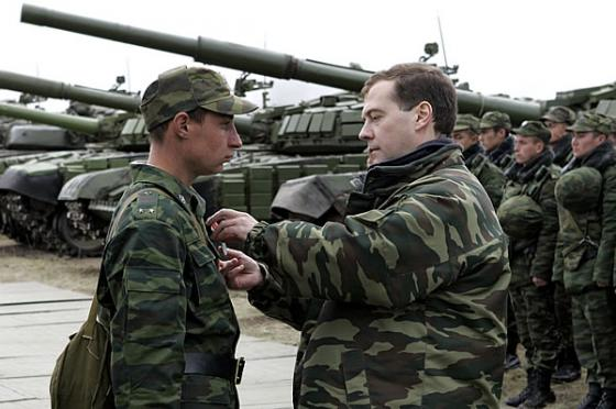 Medvedev_Dmitriy_in_army