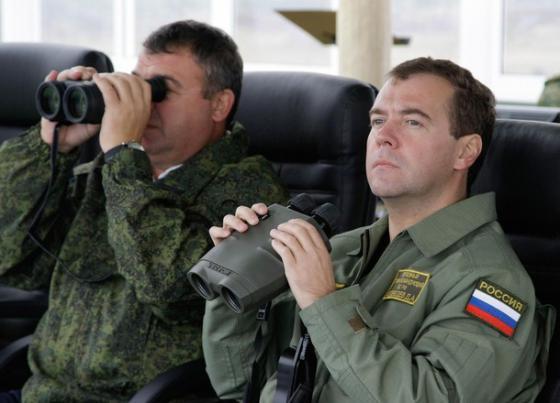Medvedev_Serdukov