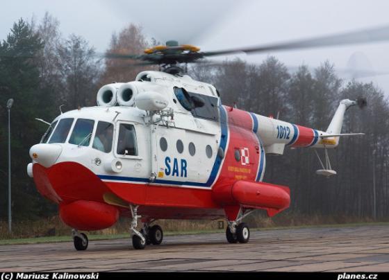 Mi-14