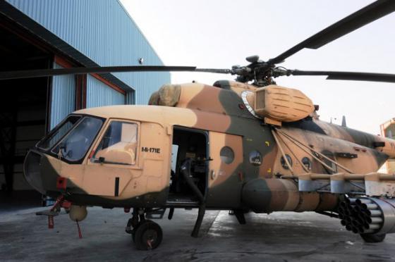 Mi-171E_Iraq