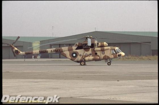 Mi-171V5