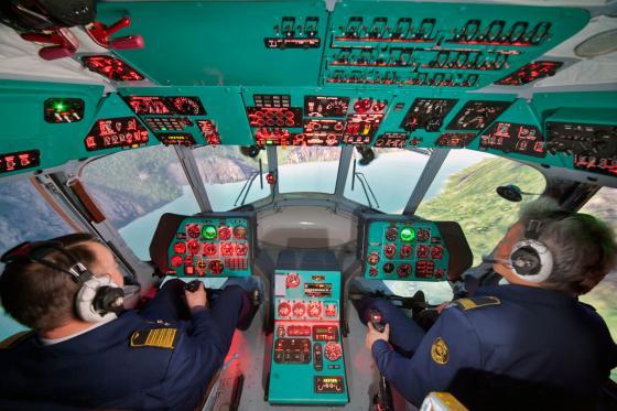 Mi-171_Dinamika