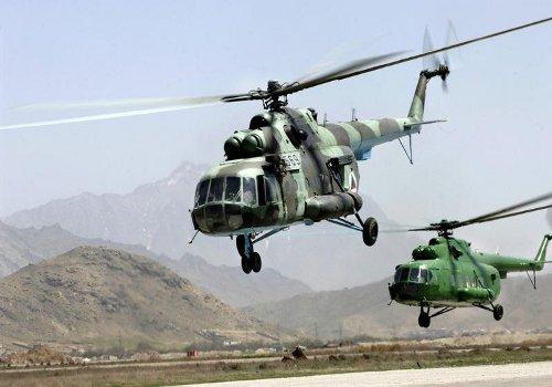 Mi-17_001
