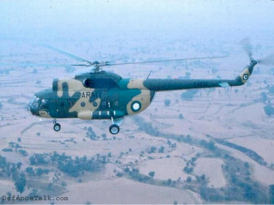Mi-17_Pakistan_1