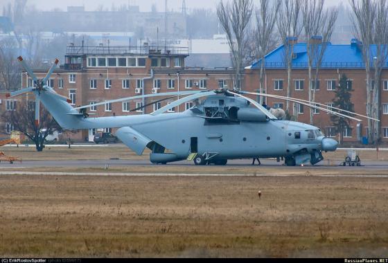 Mi-26_004