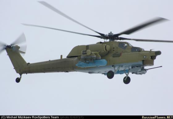 Mi-28N_Rostvertol