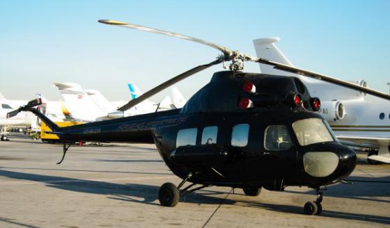 Mi-2_Dubai