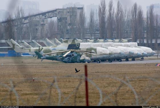 Mi-35M_Brazilia