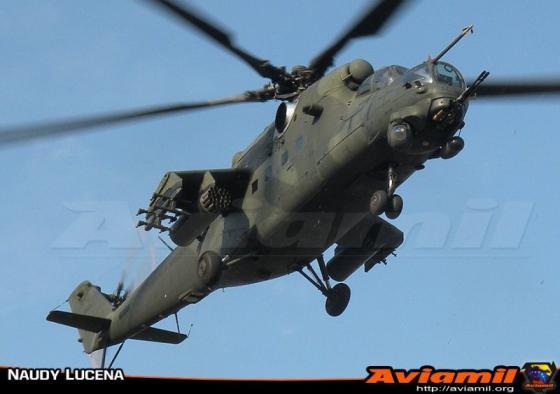 Mi-35M_airforse_of_Venezuela