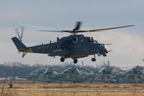 Mi-35M_for_Air_Force_of_Russia_003