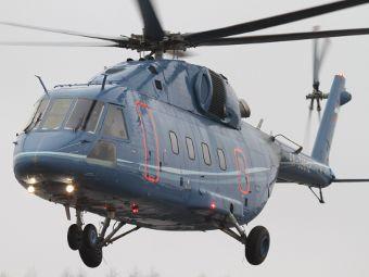 Mi-38