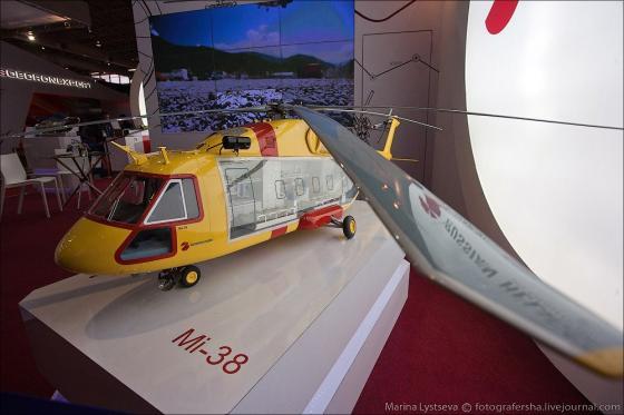 Mi-38_LIMA-2013