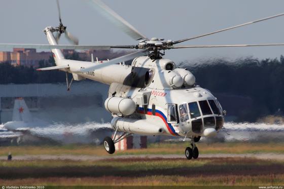 Mi-8AMT_001