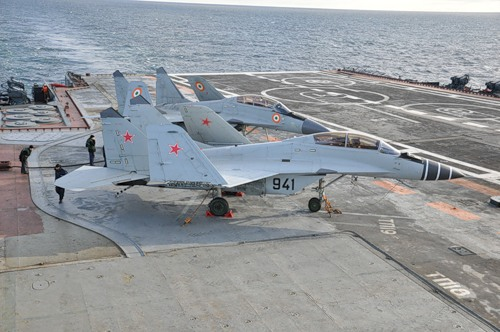 MiG-29KUB_001