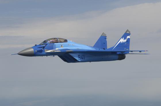 MiG-29K_001