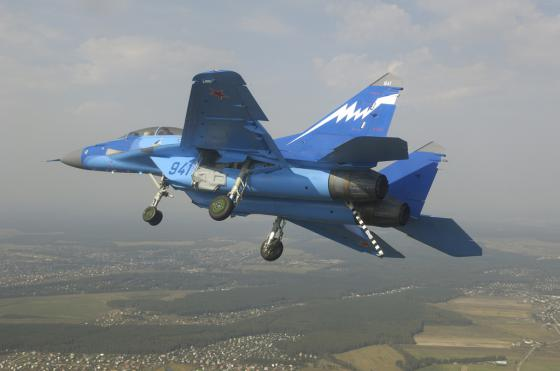 MiG-29K_002