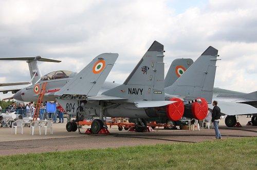 MiG-29K_India_01