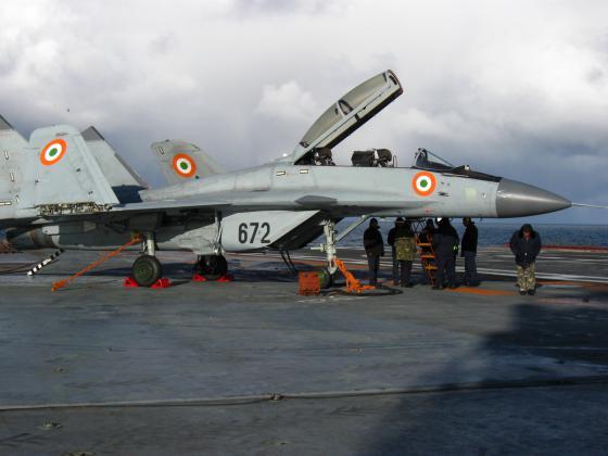 MiG-29K_KUB