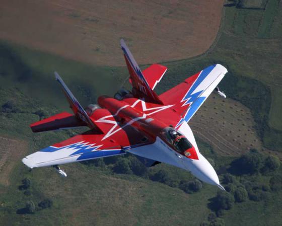 MiG-29M_OVT_001