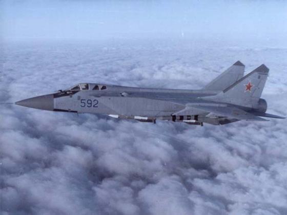 MiG-31_003