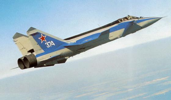 MiG-31_004