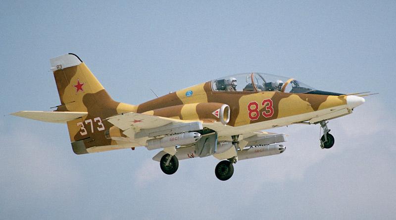 https://vpk.name/file/img/MiG-AT_001.jpg