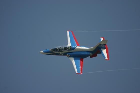 MiG-AT_002