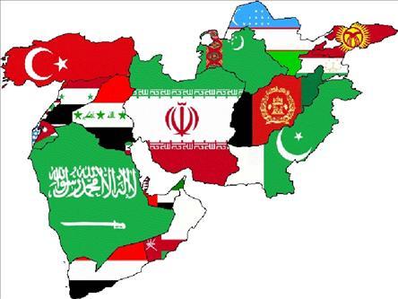 TV - Новости Ближнего Востока