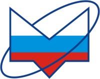 Mikran_logo