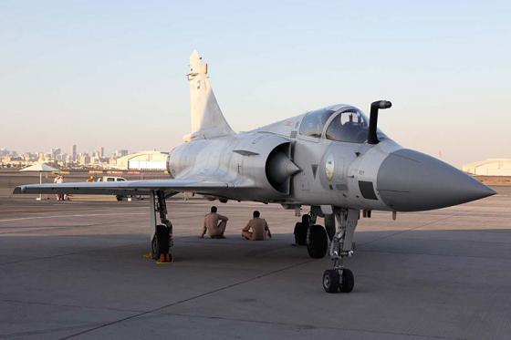 Mirage_2000-9