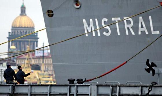 Mistral_004