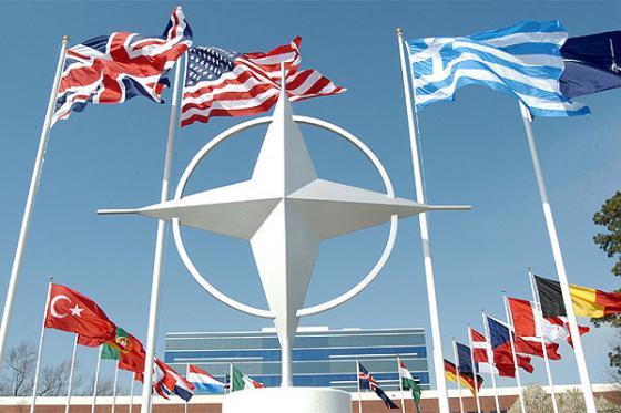 NATO_002