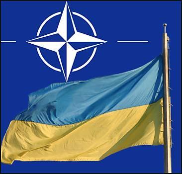 NATO_Ukrain