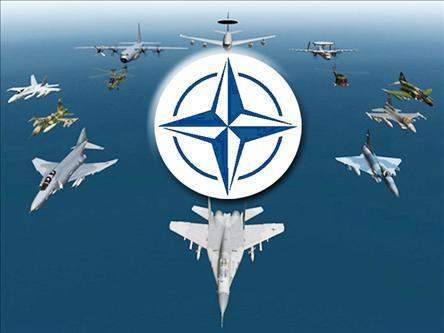 NATO_planes