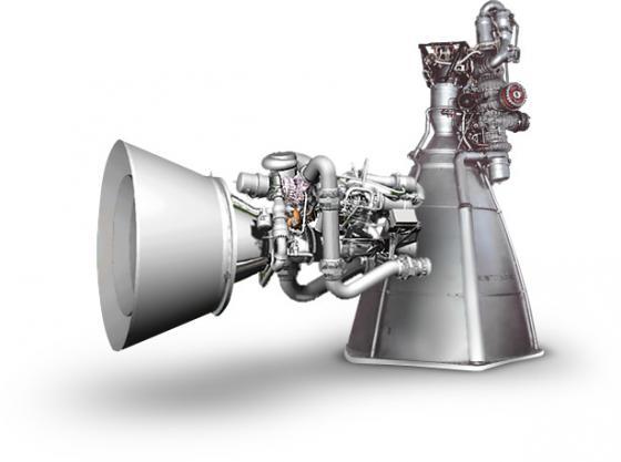 NK-33_NK-43