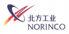 NORINCO_Logo