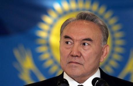 Nazarbaev_Nursultan