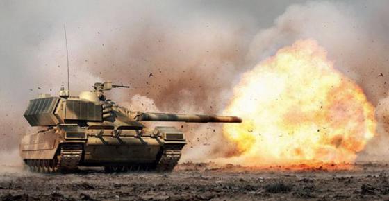 New_Russian_tank